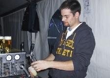 Disco-Party 2005