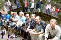 Schnatgang 2004